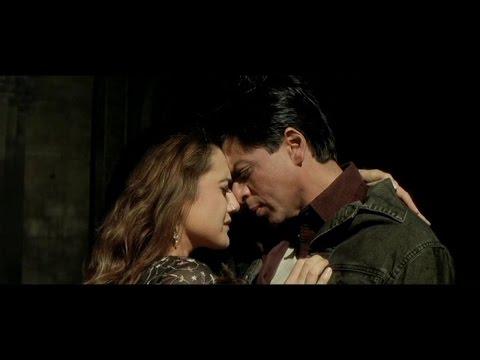 Tum Hi Ho SRK Version