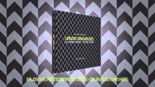 LIAISONS DANGEREUSES - PROMO-MIX BY SVEN VAN HEES