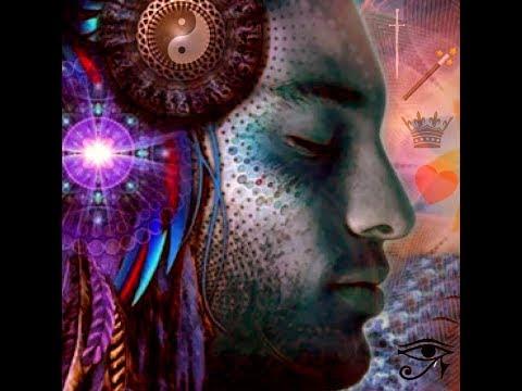 download Divine Masculine Speaks to Divine Feminine ~ I'M READY FOR A RELATIONSHIP!!!