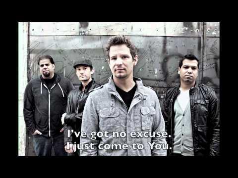 Unspoken:My Recovery Lyrics | LyricWiki | FANDOM powered ...