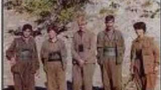 marziya fariqi srwdi ey havali peshemerge added by rekan slemani