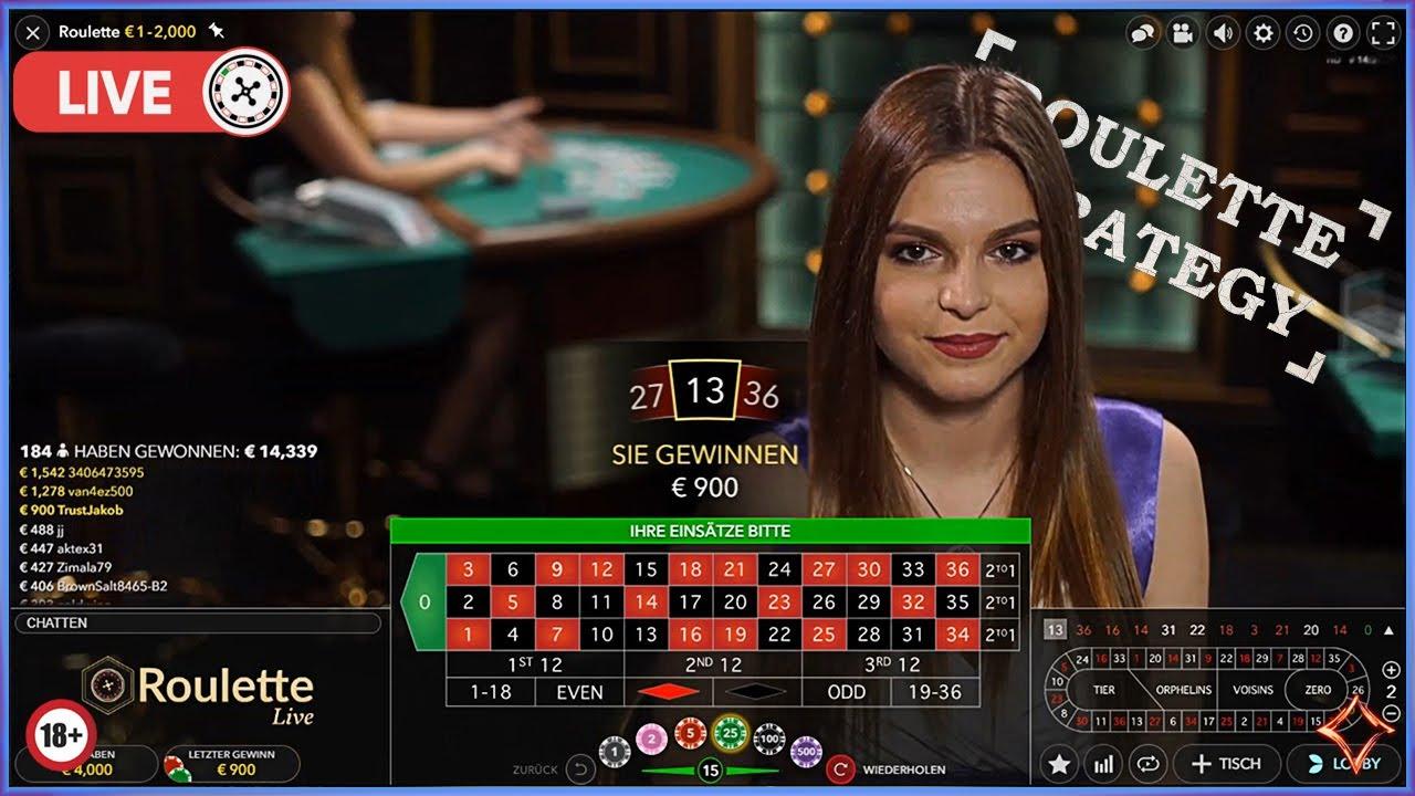 Best free blackjack