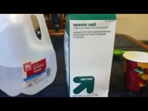 Lead Acid Battery Repair, How to Fix Dead Lead Acid Batteries