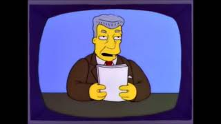 The Simpsons: The Defective Simpsons Gene thumbnail