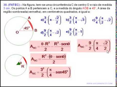 circular e