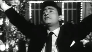 SUN LE TU DIL KI SADAA -RAFI-HASRAT JAIPURI -S D BURMAN(TERE GHAR KE SAAMNE 1963)