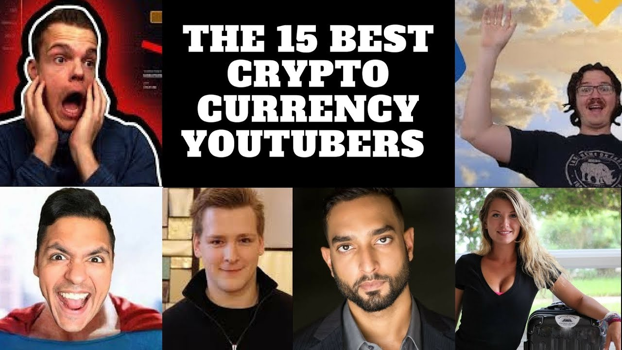 where can i watch cryptocurrency the charts what website