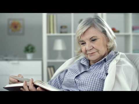 Senior & Elderly Care Services - San Diego CA