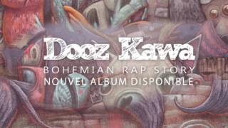 Dooz Kawa - Si les anges n'ont pas de sexe