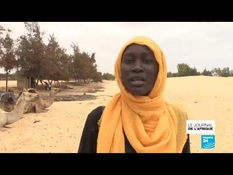 Dix personnes tuées dans une embuscade au Burkina Faso