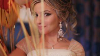 Заводная музыка и веселый клип [Свадьба в Дагестане]