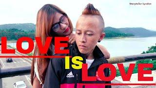 love is love short film