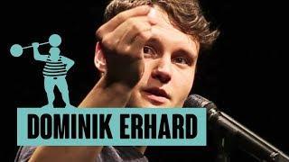Dominik Erhard – Der Teufel steckt im Detail