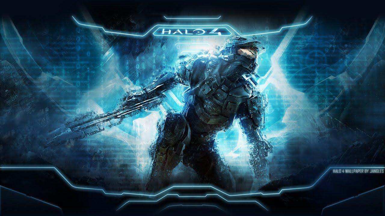 Halo 3 Funny Gifs - Exploring Mars