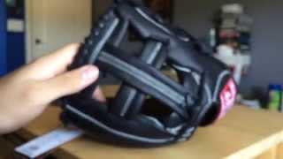 "Rawlings Japan Heart of the hide HOH44L-GB2 11.5"" RHT Baseball glove HD"