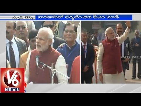 Modi nominates Saurav Ganguly, Kiran Bedi & Ramoji Rao for Swachh Bharat