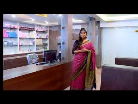 Couple's  comfort at ARC Fertility | Best infertility Hospitals OMR Chennai Tamil Nadu India -ARC