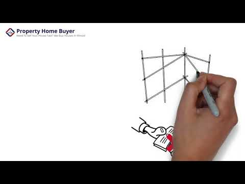 Property Home Buyer
