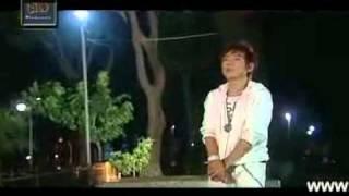 thai phong vu  chuyen 3 nguoi dan ong