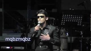 Jamal Abdillah Zaman Nostalgia