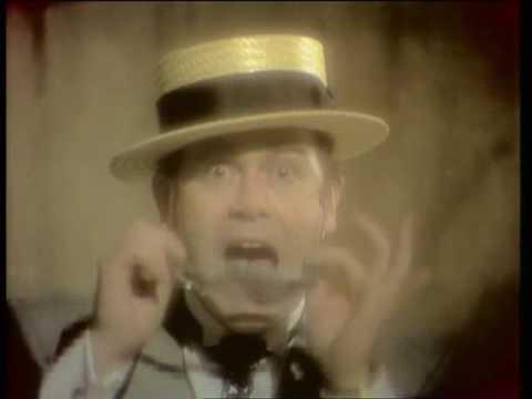 Elton John - I´m still standing 1983