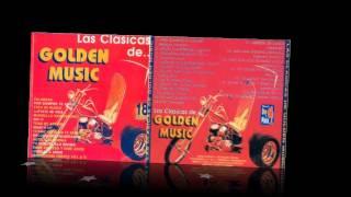 Las Clasicas De Golden Music