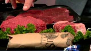 Food Safety Tips: Getting the Most Out of Your Food (KARE 11)