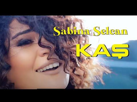 Sabina Selcan - Sesini Duysam (Yeni Klip 2020)
