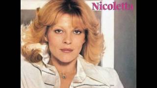 Nicoletta - J