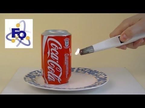 Le explota la leche en la boca y le sale por la nariz - 2 part 8