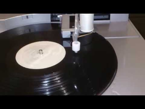 DIY Record Cleaning Machine - linear tracking