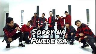 Sorry na pwde ba | Mastermind