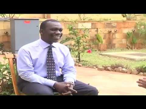 Insight on Kenya's real estate sector