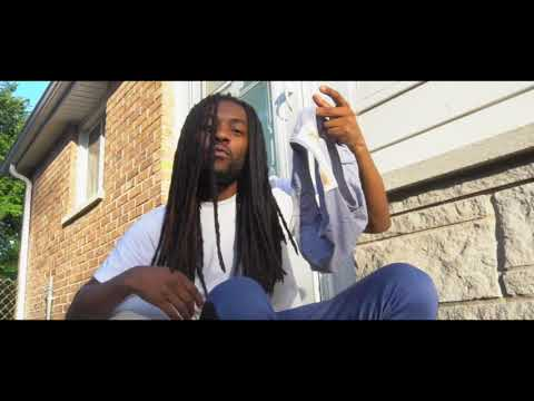 Shakey Babi - Dookie Coochie Draws (Shot BY @HigherSelfilms)
