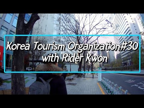 Korea Tourism Organization#30 / South Korea Travel Guide