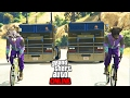 HASTA LA VISTA BABY GTA 5 ONLINE mp3