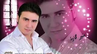 منير حمادة   كروم الدوالي                                             اغاني شعبية سورية