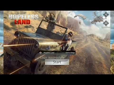 how-to-download-hopeless-land-fight-for-survival-mod-apk-download