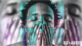 DJ AUDIO - ON + ON (AUDIO)