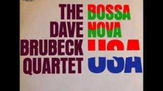 Play Bossa Nova U.S.A