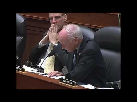 Subcommittee on Seapower & Projection Forces