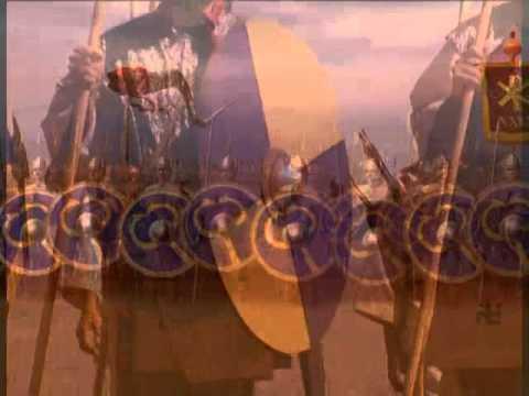 Adrianopolis