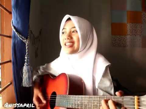 Lagu persija