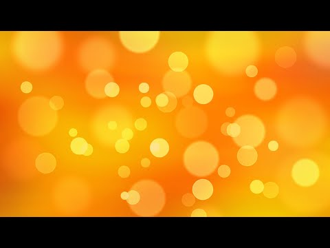 How To Create Bokeh Brushes | Photoshop Tutorial | EVERYTHING Ps
