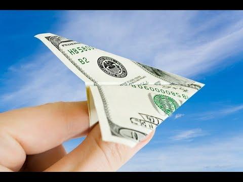 Лучший способ перевода денег