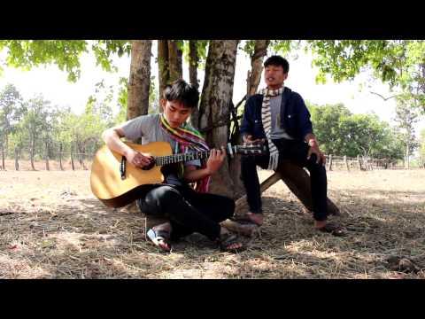 แคนฮ้างนางฟ้า Cover By Freedom Tao Pbtb & Maa Nick