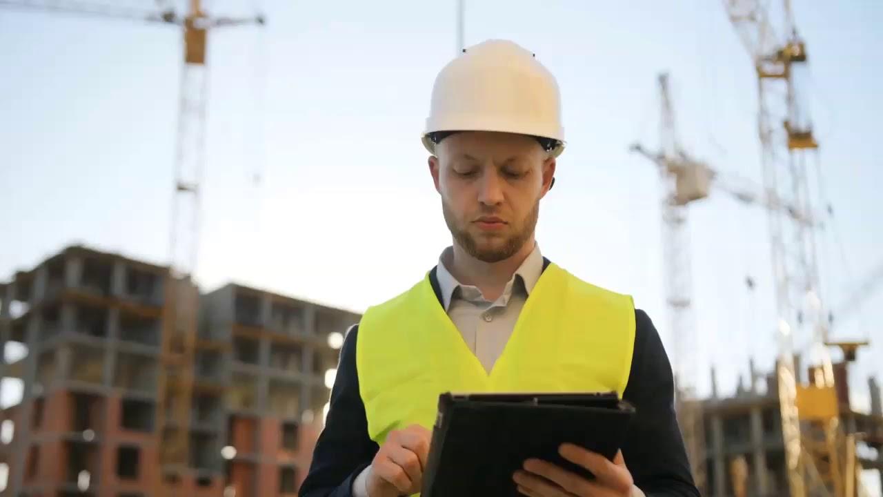 Xử phạt trong hoạt đông xây dựng: vi phạm quy định về giám sát thi công XDCT