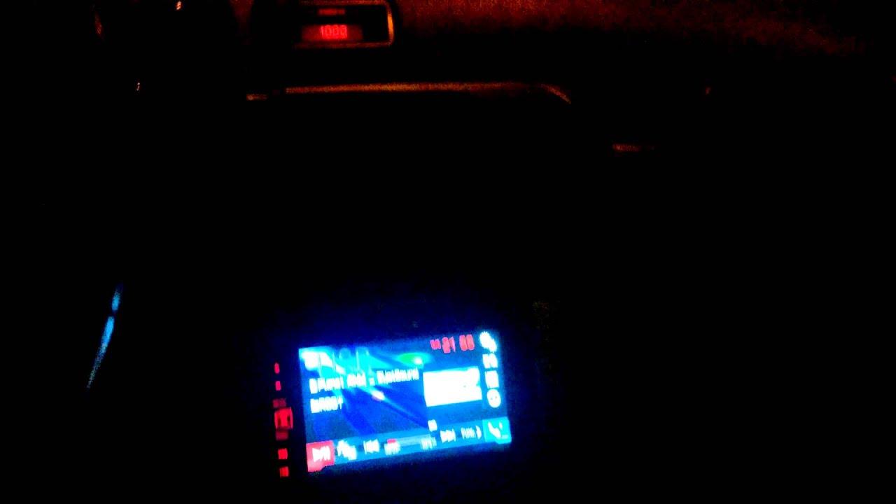 audio system m12 in car test youtube. Black Bedroom Furniture Sets. Home Design Ideas