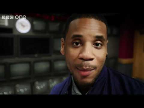 Welcome to The Voice Online - The Voice UK - BBC One