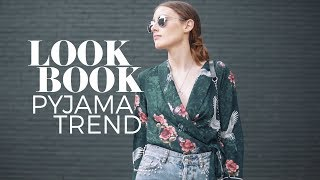 lookbook-summer-into-fall-2017-how-to-style-pj-39-s